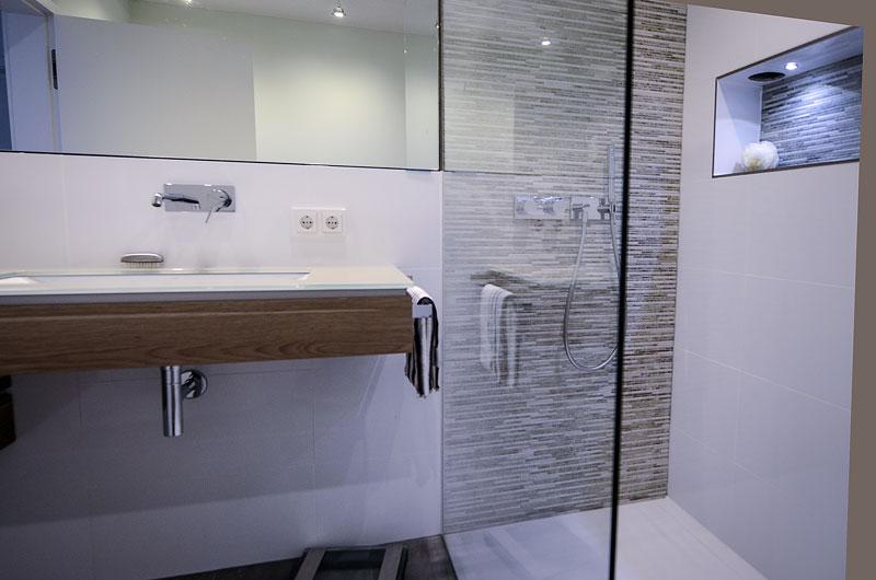 4-badezimmer-ideen-musterbaeder -