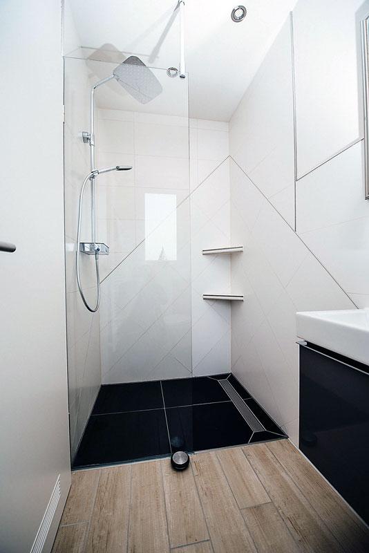 bilder galerie. Black Bedroom Furniture Sets. Home Design Ideas