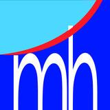 Logo Fliesenleger Hartmann - Ihr Fliesologe