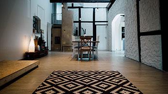 fliesenleger schnell zuverl ssig sauber preiswert. Black Bedroom Furniture Sets. Home Design Ideas
